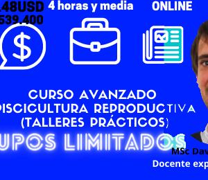 curso_avanzado_piscicultura_reproductiva
