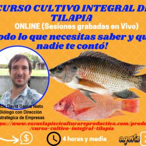 curso_cultivo_integral_tilapia